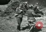 Image of Vichy France France, 1944, second 35 stock footage video 65675021803