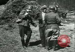Image of Vichy France France, 1944, second 36 stock footage video 65675021803