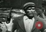 Image of Vichy France France, 1944, second 37 stock footage video 65675021803
