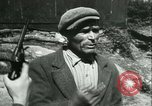 Image of Vichy France France, 1944, second 38 stock footage video 65675021803