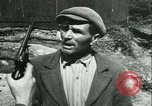Image of Vichy France France, 1944, second 39 stock footage video 65675021803