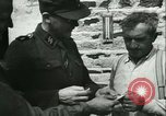 Image of Vichy France France, 1944, second 42 stock footage video 65675021803