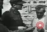 Image of Vichy France France, 1944, second 43 stock footage video 65675021803