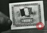 Image of Vichy France France, 1944, second 49 stock footage video 65675021803