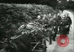 Image of Vichy France France, 1944, second 52 stock footage video 65675021803