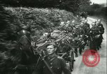 Image of Vichy France France, 1944, second 53 stock footage video 65675021803