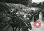 Image of Vichy France France, 1944, second 54 stock footage video 65675021803