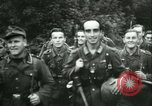 Image of Vichy France France, 1944, second 55 stock footage video 65675021803