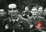 Image of Vichy France France, 1944, second 56 stock footage video 65675021803