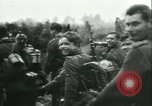 Image of Vichy France France, 1944, second 58 stock footage video 65675021803