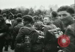 Image of Vichy France France, 1944, second 60 stock footage video 65675021803