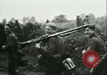 Image of Vichy France France, 1944, second 62 stock footage video 65675021803