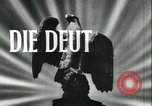 Image of D Day France, 1944, second 6 stock footage video 65675021806