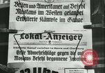 Image of D Day France, 1944, second 26 stock footage video 65675021806