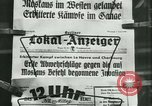 Image of D Day France, 1944, second 27 stock footage video 65675021806
