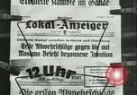 Image of D Day France, 1944, second 28 stock footage video 65675021806