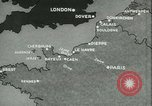 Image of D Day France, 1944, second 50 stock footage video 65675021806