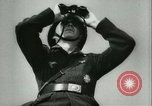 Image of Allied aircraft Caen France, 1944, second 3 stock footage video 65675021808
