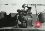 Image of Allied aircraft Caen France, 1944, second 16 stock footage video 65675021808