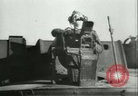 Image of Allied aircraft Caen France, 1944, second 17 stock footage video 65675021808