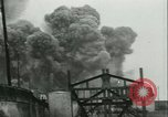 Image of Allied aircraft Caen France, 1944, second 39 stock footage video 65675021808