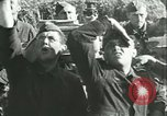 Image of Allied aircraft Caen France, 1944, second 43 stock footage video 65675021808