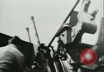 Image of Allied aircraft Caen France, 1944, second 45 stock footage video 65675021808