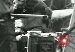 Image of Allied aircraft Caen France, 1944, second 47 stock footage video 65675021808