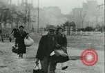Image of German troops in Caen Caen France, 1944, second 17 stock footage video 65675021809