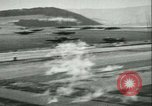 Image of VIII Fighter Command Germany, 1944, second 22 stock footage video 65675021813