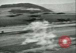 Image of VIII Fighter Command Germany, 1944, second 23 stock footage video 65675021813