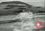 Image of VIII Fighter Command Germany, 1944, second 24 stock footage video 65675021813