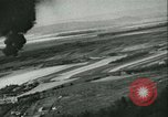 Image of VIII Fighter Command Germany, 1944, second 38 stock footage video 65675021813