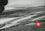 Image of VIII Fighter Command Germany, 1944, second 40 stock footage video 65675021813