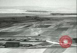 Image of VIII Fighter Command Germany, 1944, second 48 stock footage video 65675021813