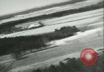 Image of VIII Fighter Command Germany, 1944, second 4 stock footage video 65675021815