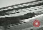 Image of VIII Fighter Command Germany, 1944, second 5 stock footage video 65675021815