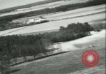 Image of VIII Fighter Command Germany, 1944, second 6 stock footage video 65675021815