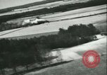 Image of VIII Fighter Command Germany, 1944, second 7 stock footage video 65675021815