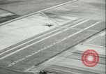Image of VIII Fighter Command Germany, 1944, second 5 stock footage video 65675021816