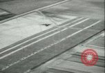 Image of VIII Fighter Command Germany, 1944, second 6 stock footage video 65675021816