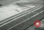 Image of VIII Fighter Command Germany, 1944, second 9 stock footage video 65675021816