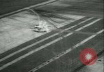 Image of VIII Fighter Command Germany, 1944, second 10 stock footage video 65675021816