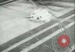 Image of VIII Fighter Command Germany, 1944, second 13 stock footage video 65675021816
