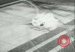 Image of VIII Fighter Command Germany, 1944, second 14 stock footage video 65675021816