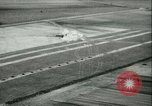 Image of VIII Fighter Command Germany, 1944, second 26 stock footage video 65675021816