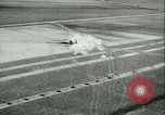 Image of VIII Fighter Command Germany, 1944, second 28 stock footage video 65675021816
