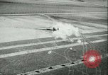 Image of VIII Fighter Command Germany, 1944, second 29 stock footage video 65675021816