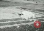 Image of VIII Fighter Command Germany, 1944, second 30 stock footage video 65675021816