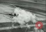 Image of VIII Fighter Command Germany, 1944, second 31 stock footage video 65675021816